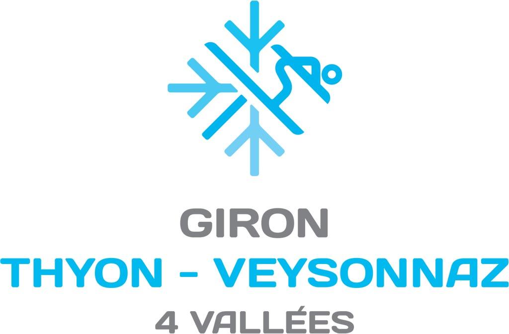 Giron Thyon Veysonnaz